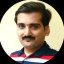 Sunil J Mistry