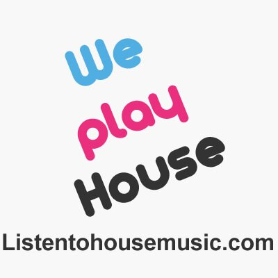 House music great athousemusic twitter for Great house music