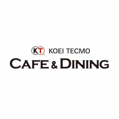 @KOEI_TECMO_cafe