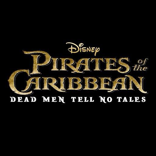 #PiratesLife