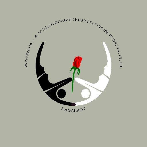 Amrita Foundation