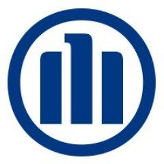 @Allianz_atiende