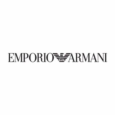 Emporio Armani ( emporioarmani)   Twitter fc228b3e54d