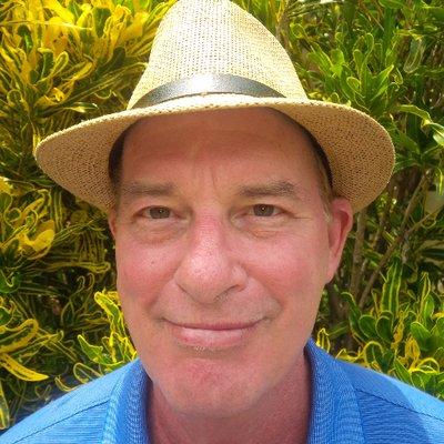 Bill Tarrant on Muck Rack