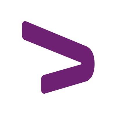 """Symbol Trafostation enervie gruppe on twitter: """"aus alt mach neu: #enervievernetzt"""