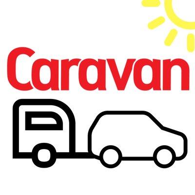 @Caravanmagazine