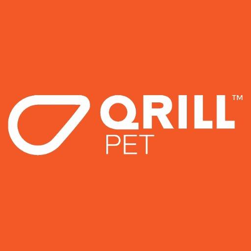 @QrillPet