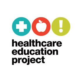 Healthcare Education Project