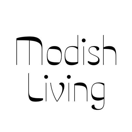 Modish Living