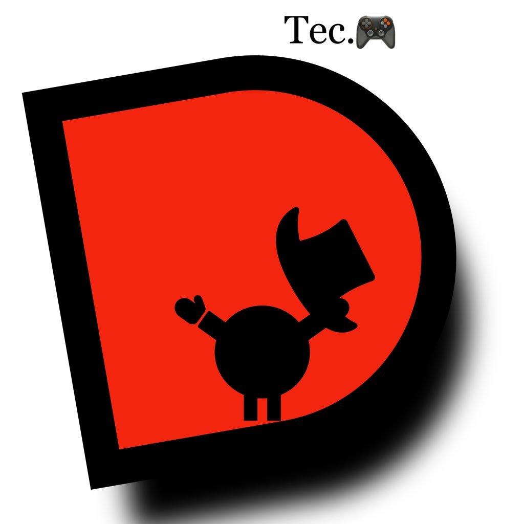 Dee Tec.