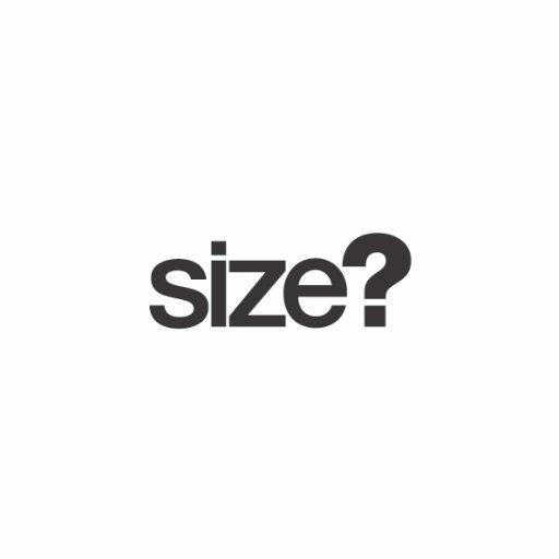 @sizehelpteam twitter profile photo