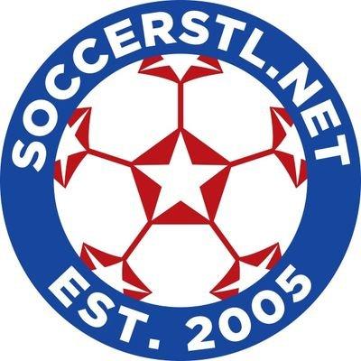 soccerSTL (@SoccerSTL )