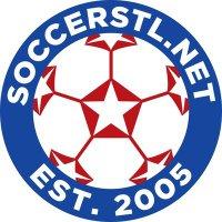 soccerSTL (@SoccerSTL) Twitter profile photo
