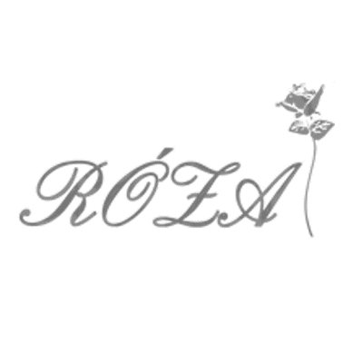 4b7f7ec70 Roza Lingerie on Twitter