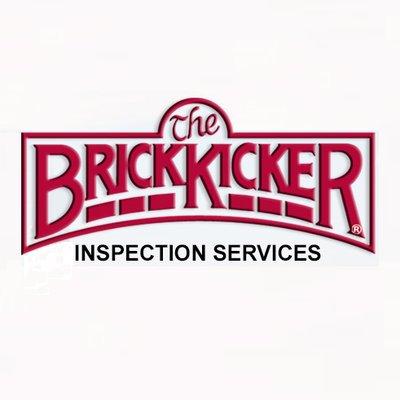 The BrickKicker