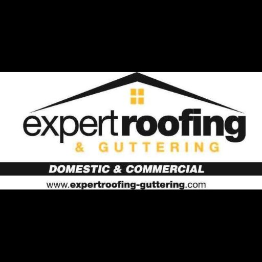 Expert Roofing/Hire