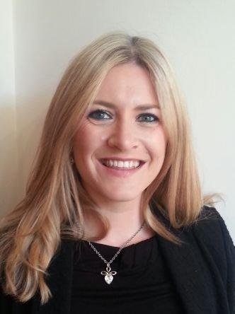 Elaine Bowler YCS