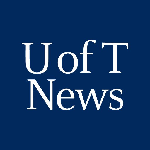 UofT News Social Profile