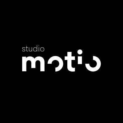 Studio MOTIO