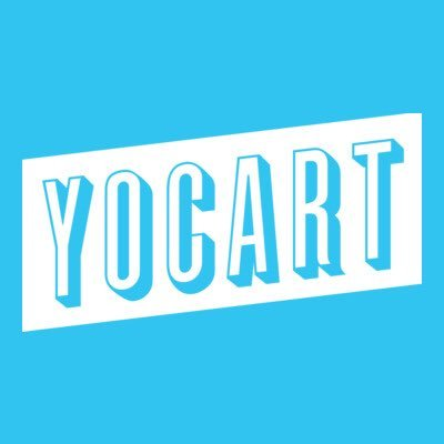 YoCart (@yocartdelivery) Twitter profile photo
