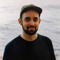 Matthew Cassinelli