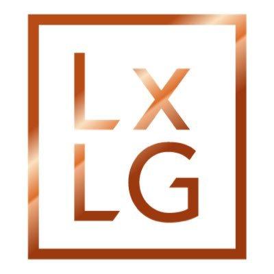 LivingxLG, ltd