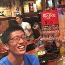 Taku (@02_tkuma) Twitter