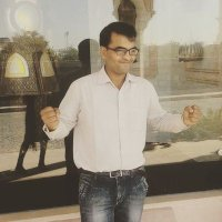 Ashok Jaiswal