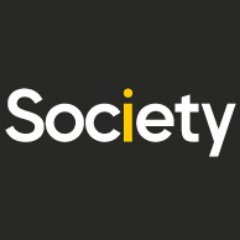 Image result for society-search