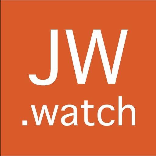 JW Watch