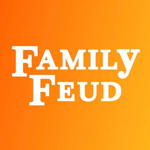 @FamilyFeud