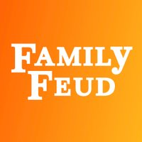 Family Feud | Social Profile