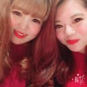 ぴょん (@0513pyonpyon) Twitter