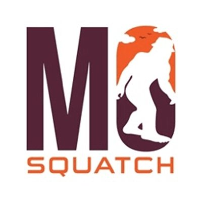 MoSquatch