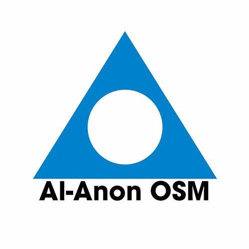 AlAnon_OSM