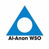 Al-Anon WSO