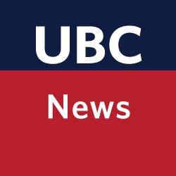 @ubcnews