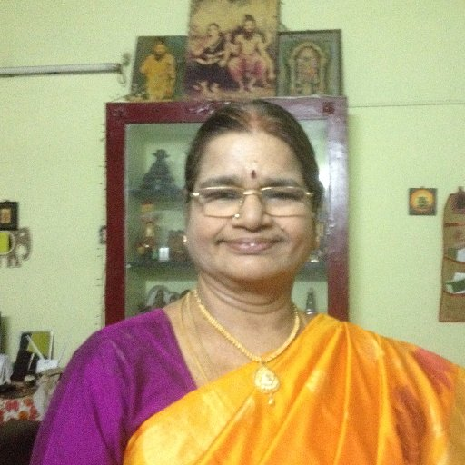 AstroVed - Astrology, Vedic Astrology, Indian Astrology ...