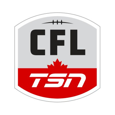 Image result for cfl on tsn