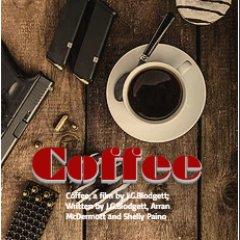 CoffeeMovie
