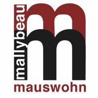 Mauswohn Design Fashion Decor Art