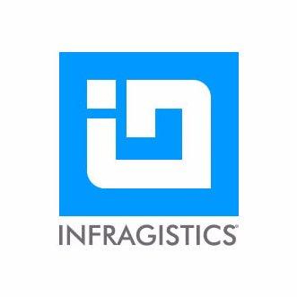 @infragistics