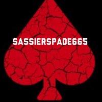 SassierSpade665