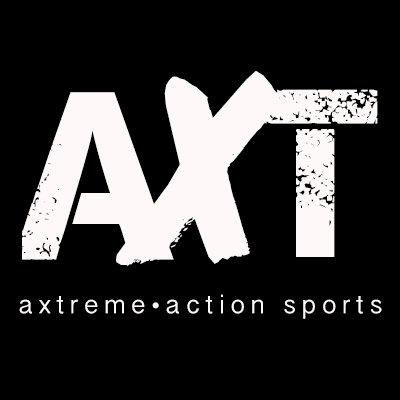 @AXtremeTV