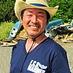 @FukawaToshikazu