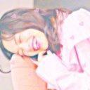 Love___0054