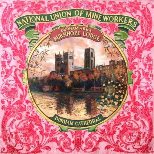 Durham Bannermakers
