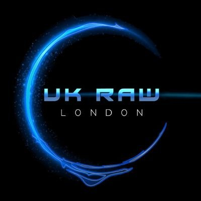 UkRawLondon periscope profile