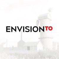 Envision.TO