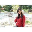Dewi Amelia's avatar
